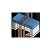 Passive Components Inductors Single Components LQW15AN6N2B00D by Murata Electronics North America