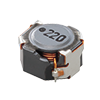 Passive Components Inductors MDH7045C-680MA=P3 by Murata