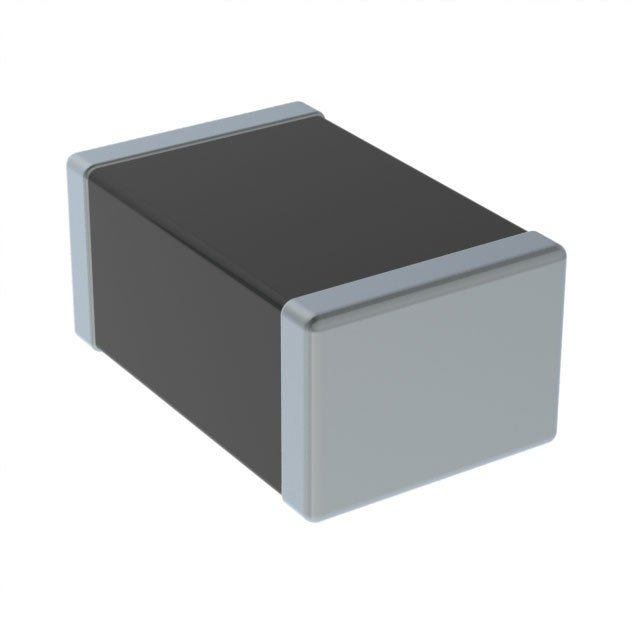 Image of PRG21BC2R2MM1RA by Murata Electronics North America