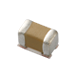 Image of ZRB18AD71A106KE01L by Murata Electronics North America