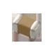 Image of ZRB18AR61E106ME01L by Murata Electronics North America