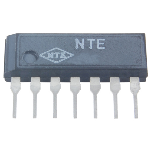 NTE1751 by NTE Electronics