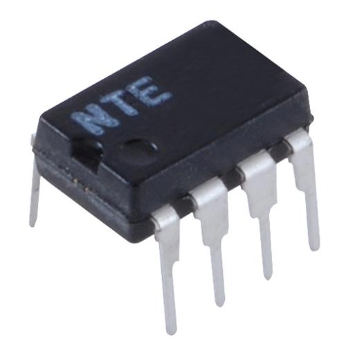 NTE7141 by NTE Electronics