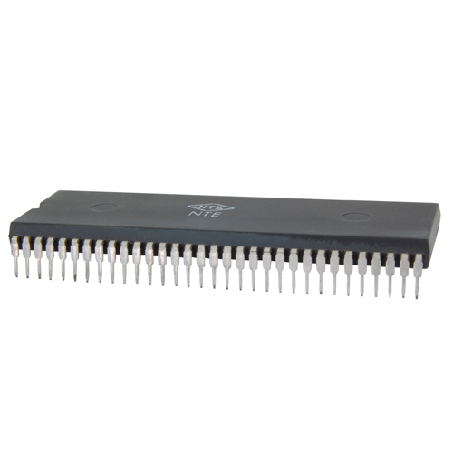 NTE7150 by NTE Electronics