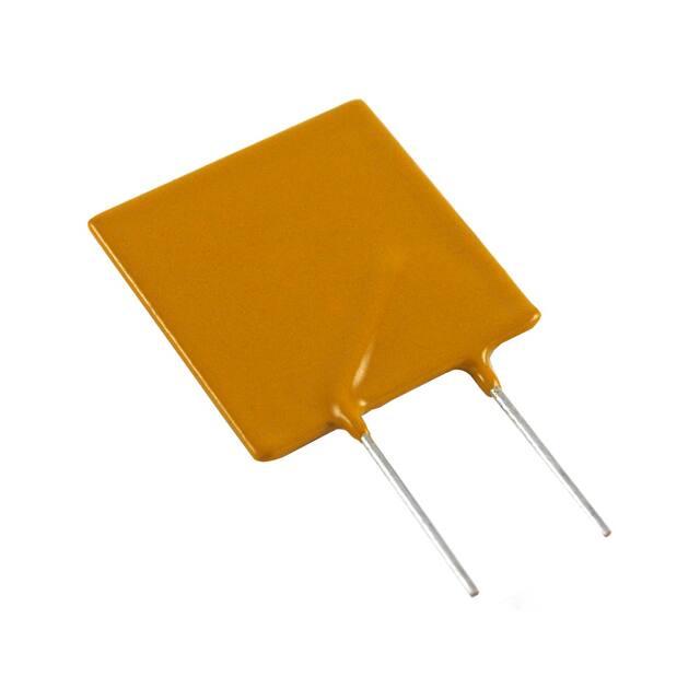 NTE16015-ECG by NTE Electronics