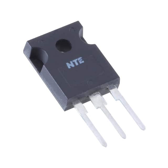 NTE390 by NTE Electronics