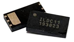 Image of ILDC11-15E by NVE