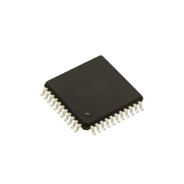 Image of MC9S08QE16CLD by NXP USA Inc.