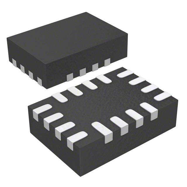 Semiconductors Analog to Digital, Digital to Analog  Converters 74AVC4T245GU,115 by Nexperia