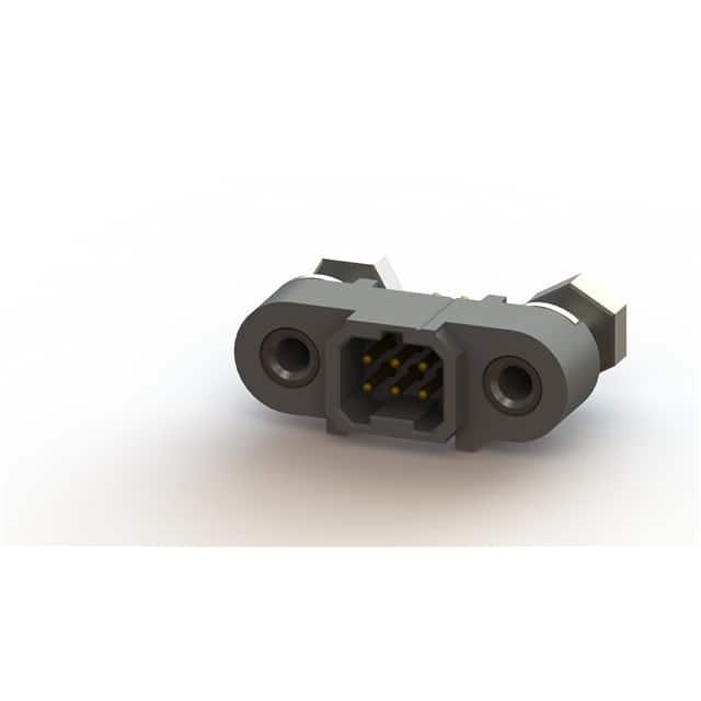 Semiconductors Analog to Digital, Digital to Analog  Converters A221Y06V22 by Nicomatic LP