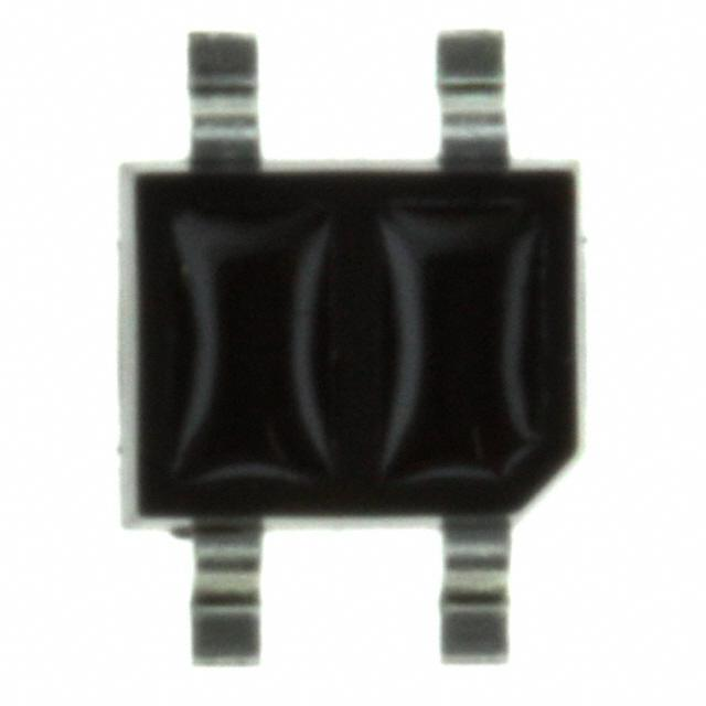 Industrial Control Sensors and Accessories Optical QRE1113GR by ON Semiconductor