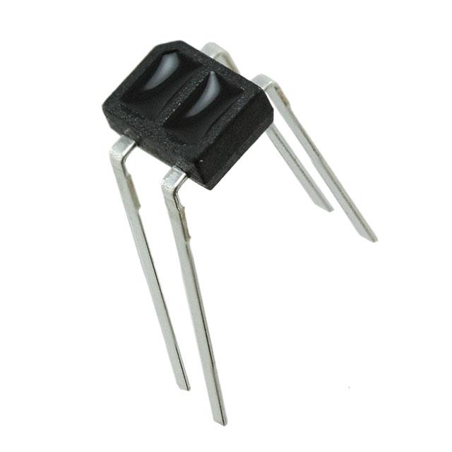 Optoelectronics Optocouplers-Optoisolators QRE1113 by ON Semiconductor