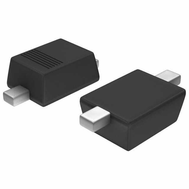 1N4148WS by ON Semiconductor