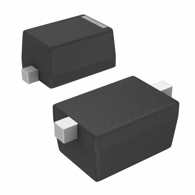 Image of 1N4148WT by ON Semiconductor