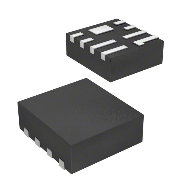 Passive Components Inductors Chokes EMI2121MTTAG by ON Semiconductor