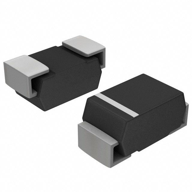Semiconductors Discrete Components Diodes Power Diodes MURA160T3G by ON Semiconductor