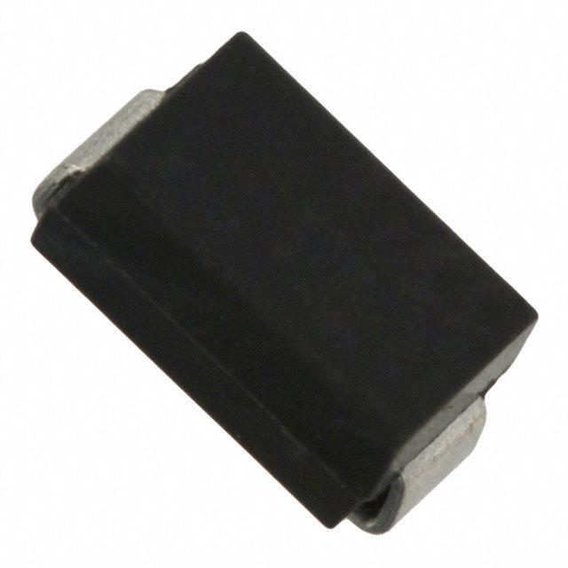 Image of S1M by ON Semiconductor