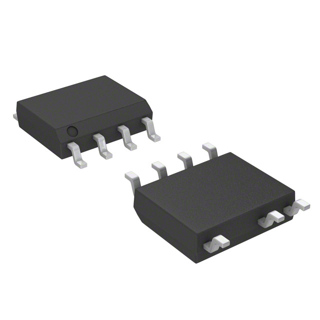 FLS3217M by ON Semiconductor