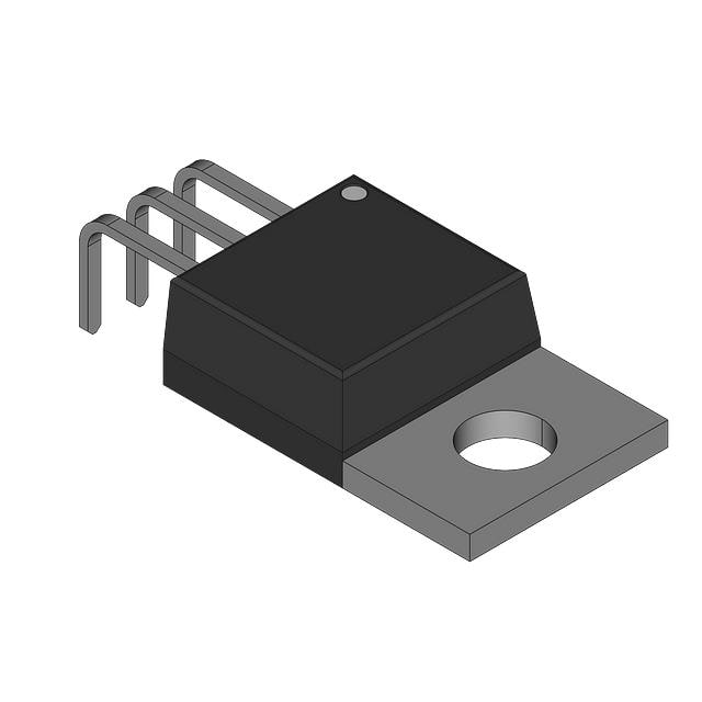 MAC228A4G by ON Semiconductor