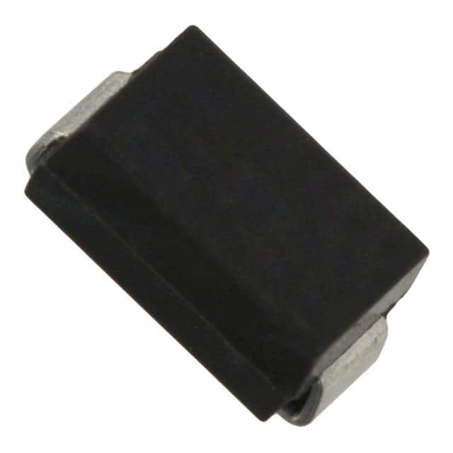 Semiconductors Tubes Rectifier Tubes S1A by ON Semiconductor
