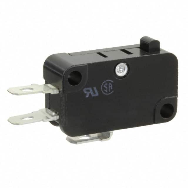 V-10G-1A5-K by Omron Electronics Inc-EMC Div