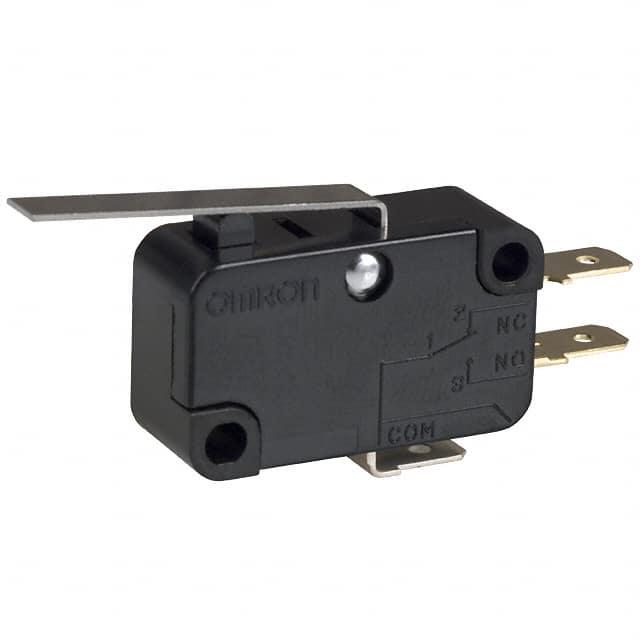 V-15G2-1C25-K by Omron Electronics Inc-EMC Div