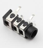 PJ-3133-5A by HRO Electronics Co., Ltd.
