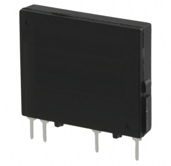 AQG22205 by Panasonic Electronic Components