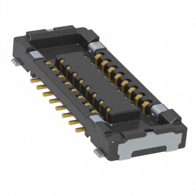 AXG7160J7A by Panasonic Electronic Components