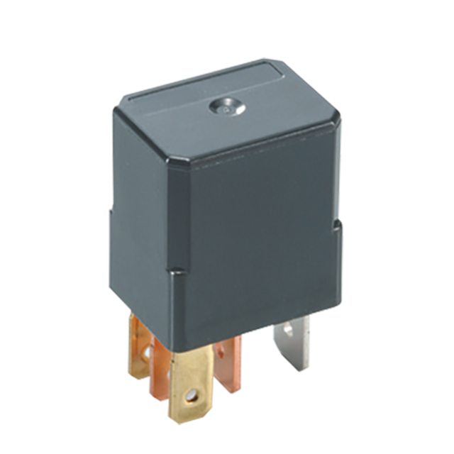 CM1-12V by Panasonic Electronic Components