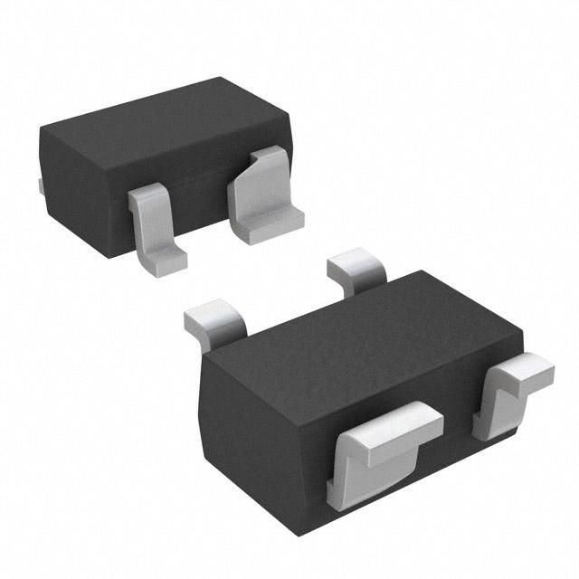 Image of DA4X106U0R by Panasonic Electronic Components