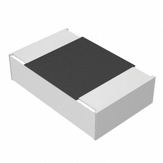 Passive Components Resistors Single Components ERA-6AEB101V by Panasonic Electronic Components
