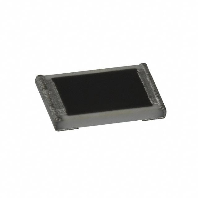 Image of ERJ-2RKF10R0X by Panasonic Electronic Components