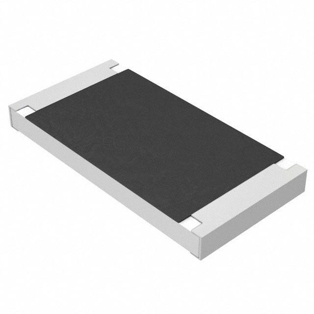 Passive Components Resistors Single Components ERJ-M1WTF4M0U by Panasonic Electronic Components