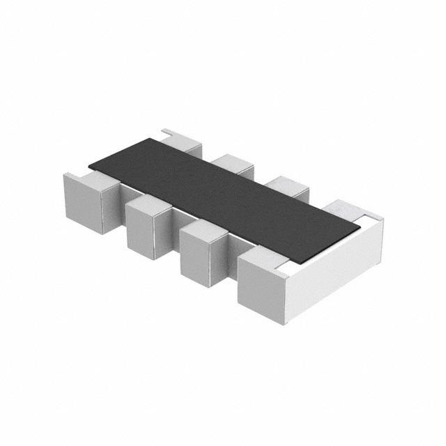 Image of EXB-28V103JX by Panasonic Electronic Components