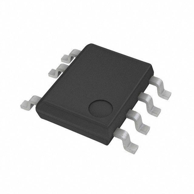 Industrial Control Relays, I-O Modules Relays and Accessories Solid State Relays AQH3213AX by Panasonic