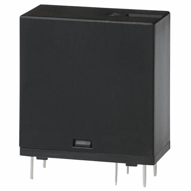 Image of ALA2F12 by Panasonic Electric Works