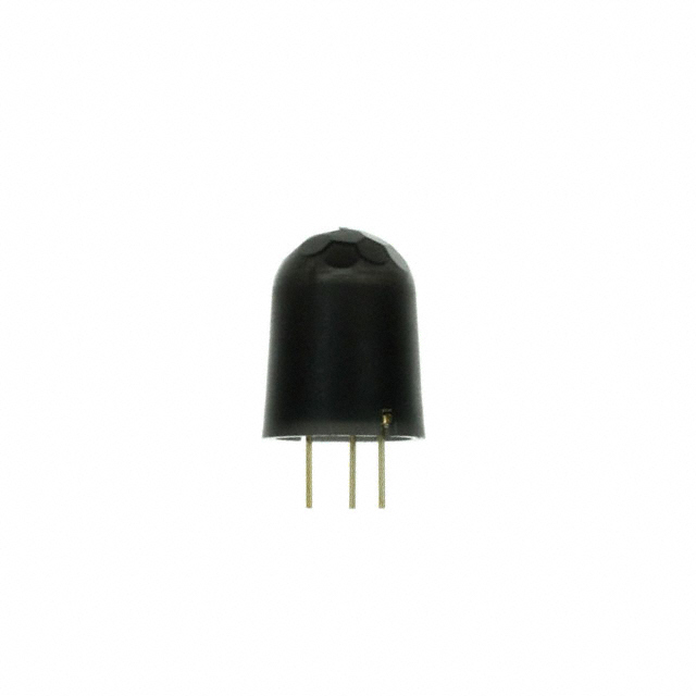 Image of AMN31111 by Panasonic Electric Works