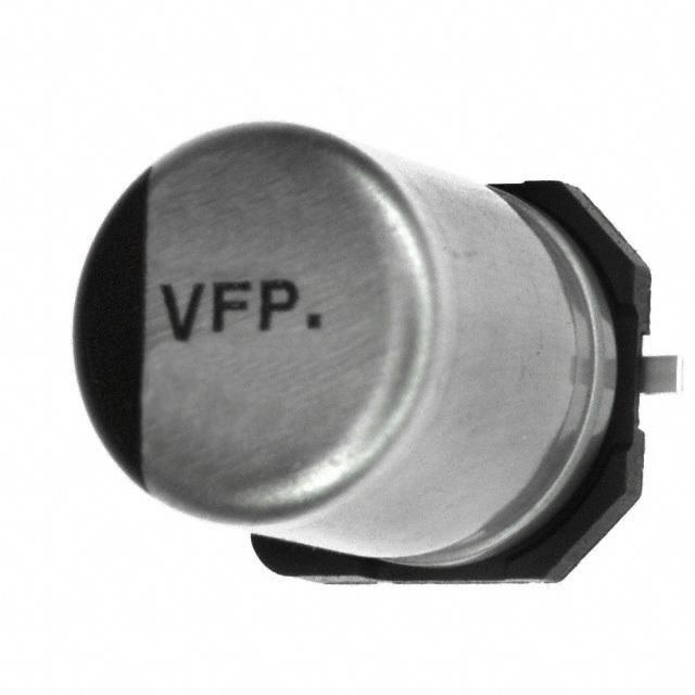 Image of EEE-FPV101XAP by Panasonic