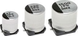 EEEFN1H470XV by Panasonic