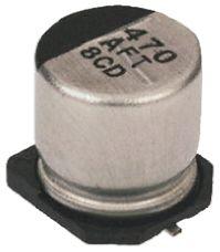 EEEFT1V680AP by Panasonic