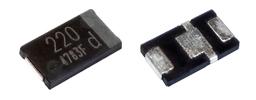 EEFLR0E181P4 by Panasonic