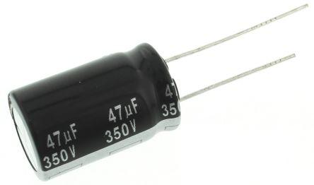 EEUED2V470 by Panasonic