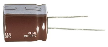 EEUFR1V122 by Panasonic