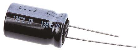 EEUTP1E471L by Panasonic