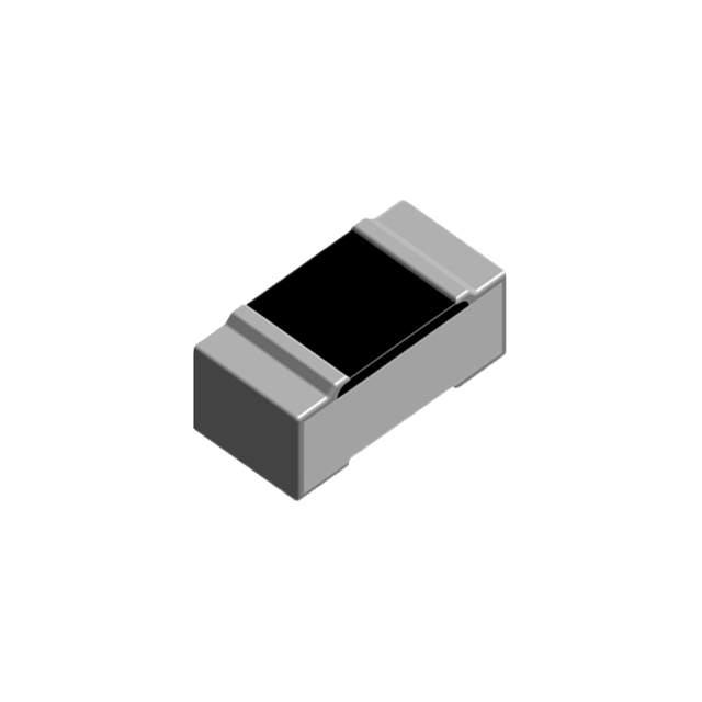 Passive Components Resistors Chip SMD Resistors ERA-1AEB103C by Panasonic