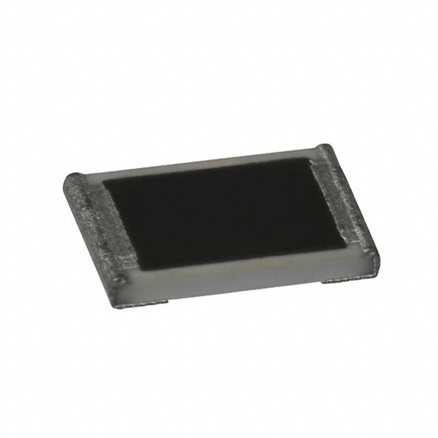 Image of ERA-3AEB101V by Panasonic Electronic Components