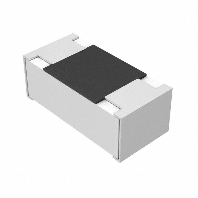 Image of ERJ-1GNF1002C by Panasonic Electronic Components
