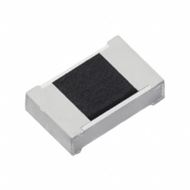 Image of ERJ-3GEYJ101V by Panasonic Electronic Components