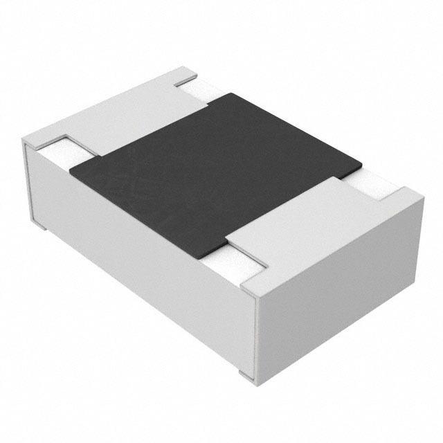 Passive Components Resistors Single Components ERJ-6GEY0R00V by Panasonic Electronic Components